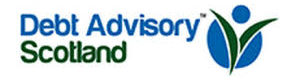 Debt Advisory Scotland