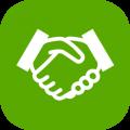 icon-debt-arrangement-scheme